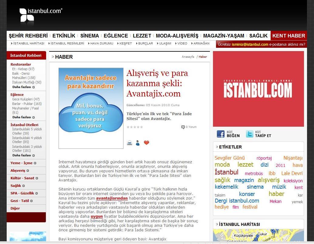 Türkiyeye ne kadar para lazım: akıllı alışverişin sırları