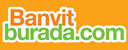 KAMPANYA-banvitburada-indirimli-online-alisveris_thumb.png
