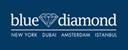 KAMPANYA-bluediamond-indirim-kuponu-ve-avantajlari_thumb.png