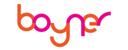 KAMPANYA-boyner-indirim-kuponu-ve-avantajli-alisveris_thumb.png