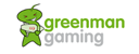KAMPANYA-greenman-gaming-indirim-kuponu-ve-firsatlari_thumb.png
