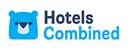 KAMPANYA-hotelscomnined-indirim-kuponu-ve-avantajlari_thumb.png
