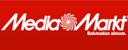 KAMPANYA-mediamarkt-indirim-kuponu-ve-avantajli-alisveris_thumb.png