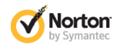 KAMPANYA-norton-antivirus-indirim-kuponu-ve-firsatlari_thumb.png