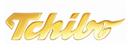 KAMPANYA-tchibo-indirim-kuponu-kampanya-ve-avantajli-alisveris_thumb.png