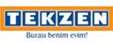 KAMPANYA-tekzen-indirimli-online-alisveris_thumb.png