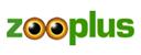 KAMPANYA-zooplus-indirim-kuponu-ve-avantajli-alisveris_thumb.png