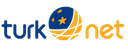 TurkNet-indirim-kuponu-ve-avantajlari_thumb_1_thumb.png