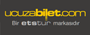 Ucuzabilet-com_thumb.png