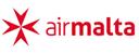 airmalta-indirim-kuponu-ve-avantajlari_thumb_thumb.png