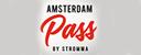 amsterdam-pass-indirim-kodu-ve-avantajlari_thumb.png