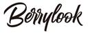 berrylook-kupon-kodu-ve-cashback_thumb.png