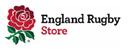 england-rugby-store-indirim-kodu-ve-avantajlari_thumb.png