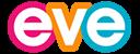 eve-indirim-kuponu-ve-avantajlari_thumb_thumb.png