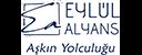eylul-alyans-indirim-kuponu-ve-avantajlari_thumb_thumb.png