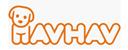havhav-indirim-kodu-ve-avantajlari_thumb.png