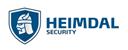 heimdal-security-indirim-kodu-ve-avantajlari_thumb.png