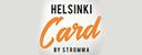 helsinki-card-indirim-kodu-ve-avantajlari_thumb.png