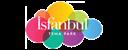 isfanbul-indirim-kuponu-ve-avantajlari_thumb_thumb.png