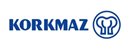 korkmaz-indirim-kuponu-ve-avantajlari_thumb_thumb.png