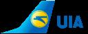 logo_eng_thumb.png