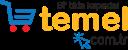 logo_thumb.png