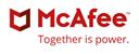 mcafee-indirim-kodu-ve-cashback_thumb.png
