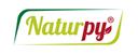 naturpy-avantajlari-ve-indirim-kodlari_thumb.png