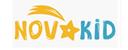novakid-indirim-kodu-ve-avantajlari_thumb.png
