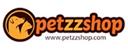 petzzshop-indirim-kuponu-ve-avantajlari_thumb_thumb.png