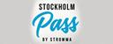 stockholm-pass-indirim-kodu-ve-avantajlari_thumb.png