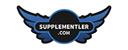 supplementler_thumb.png