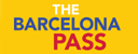 the-barcelona-pass-indirim-kodu-ve-avantajlari_thumb.png