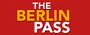 the-berlin-pass-indirim-kodu-ve-avantajlari_thumb.png