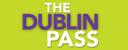 the-dublin-pass-indirim-kodu-ve-avantajlari_thumb.png
