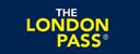 the-london-pass-indirim-kodu-ve-avantajlari_thumb.png