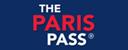 the-paris-pass-indirim-kodu-ve-avantajlari_thumb.png